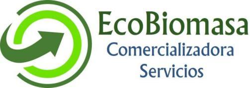 EcoBiomasa Limitada